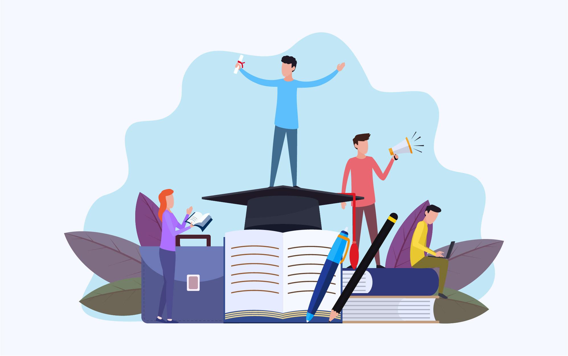 Rekrutacja do szkół ponadpodstawowych- nowe terminy